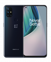 OnePlus Nord N10 5G 128GB Black
