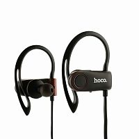 Hoco ES9  Bluetooth