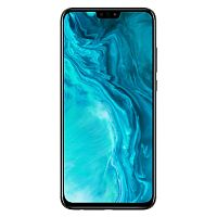 Honor 9X Lite Black 128 Gb