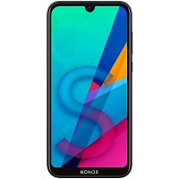 Honor 8S Prime Black 64 Gb